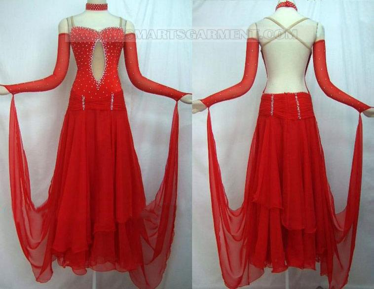 танцевальные платья для бальных танцев фото