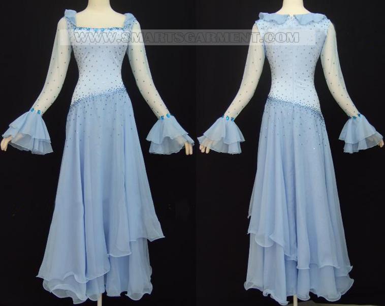 Платье стандарт, бальные танцы,костюмы латинских танцев