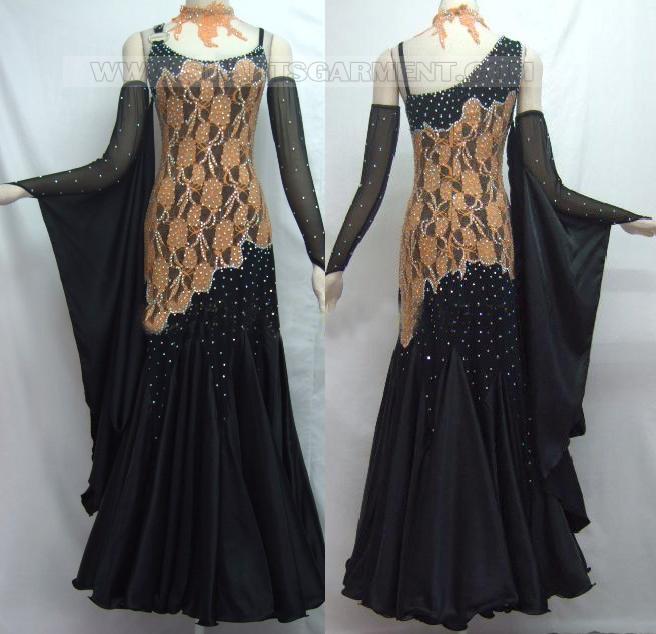 джокер в платье