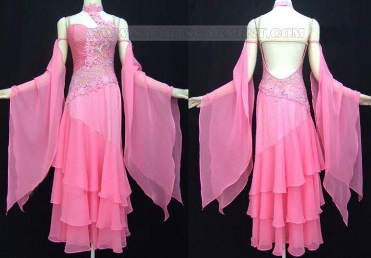 Продажа костюмов для бальных танцев,Платье для латиноамериканских танцев