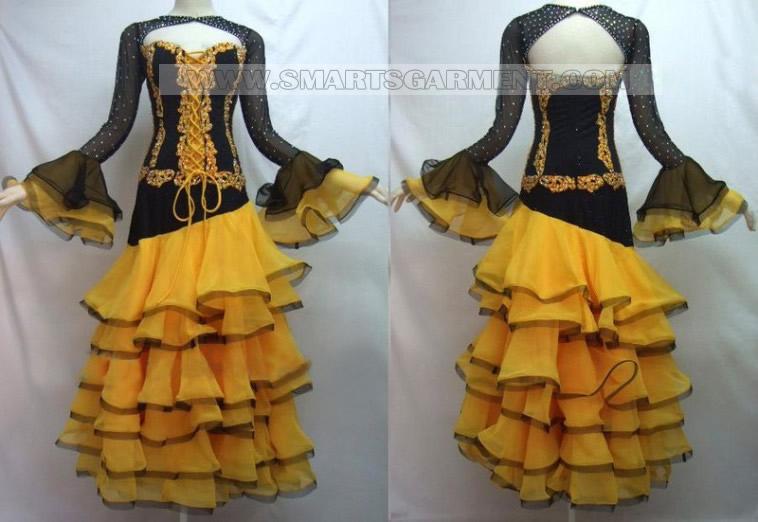 платья с выкройкой для пошива 2014