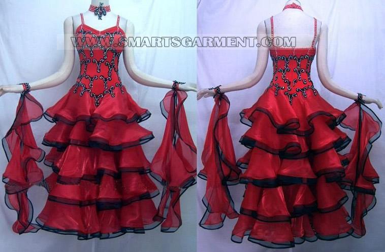 Платье для бальных танцев St Стандарт,платья для танцев