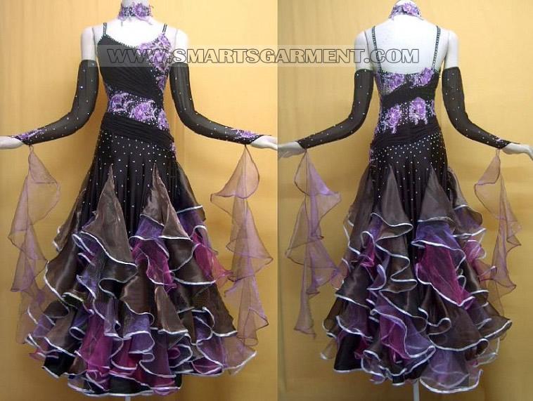 фасоны бальных платьев стандарт,платьев Латина