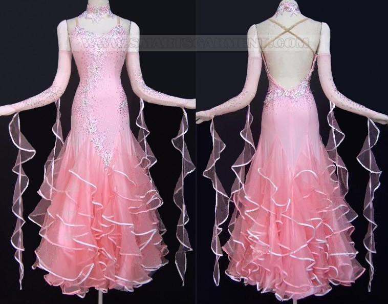 костюмы для бальных танцев латина,Латина с камнями