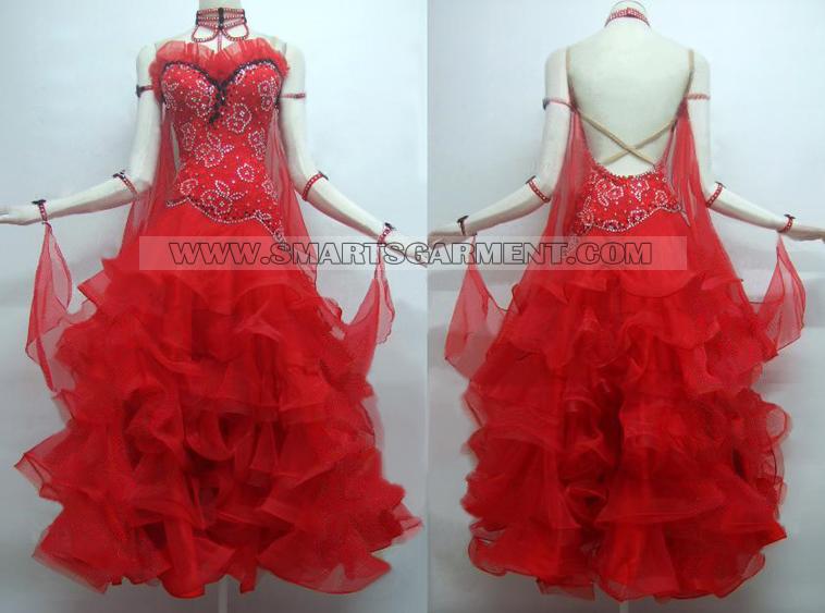 платья для бальных танцев латина,Латина без камней
