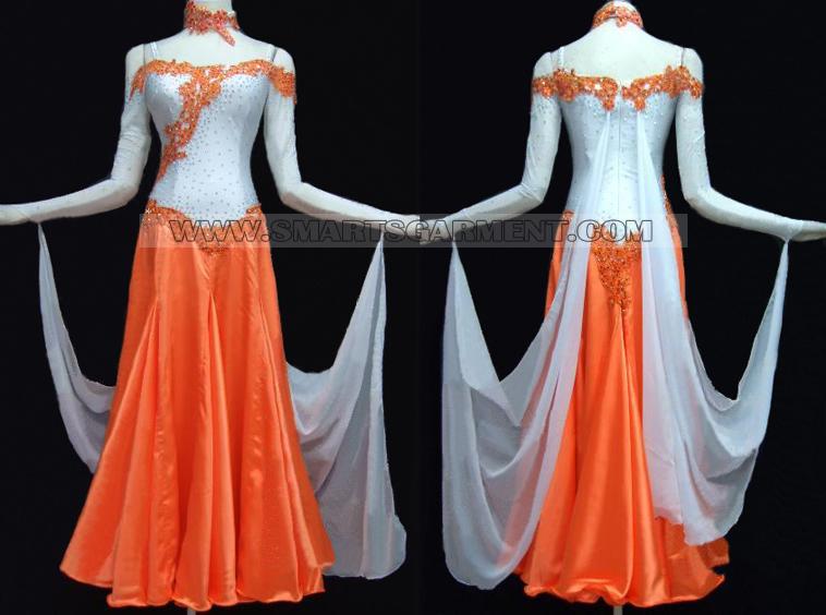 женское платье для бальных танцев стандарт,Сарафан Латина