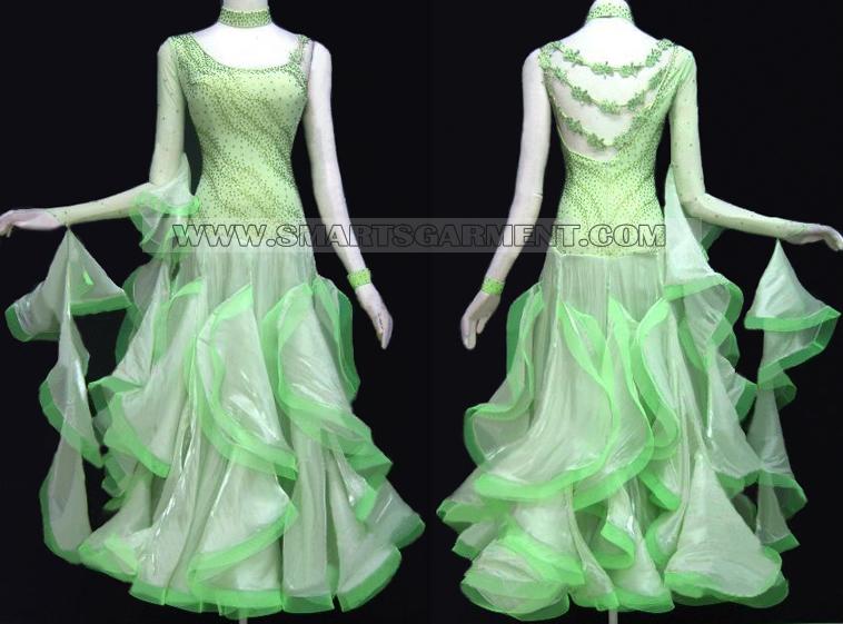 Платья для европейских танцев,костюмы латиноамериканских танцев