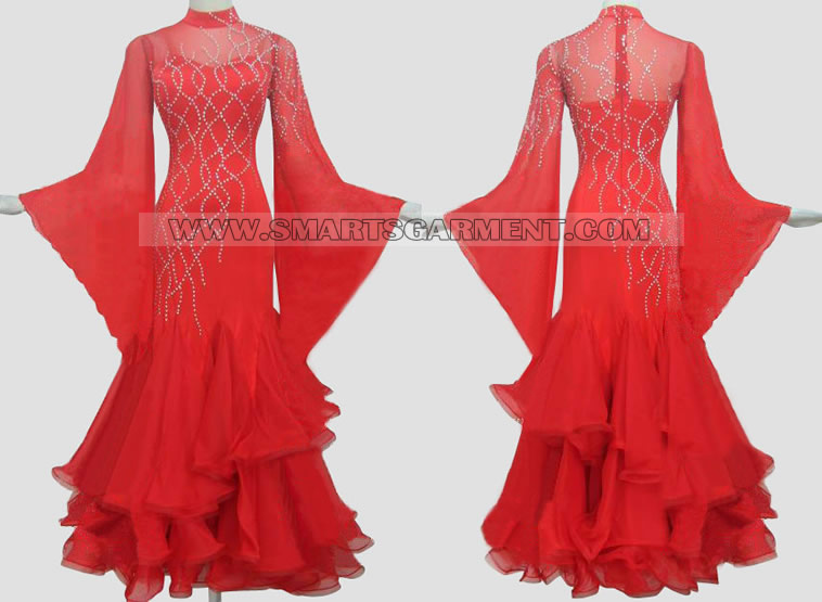 бальные платья латина,Платья для латино-американских