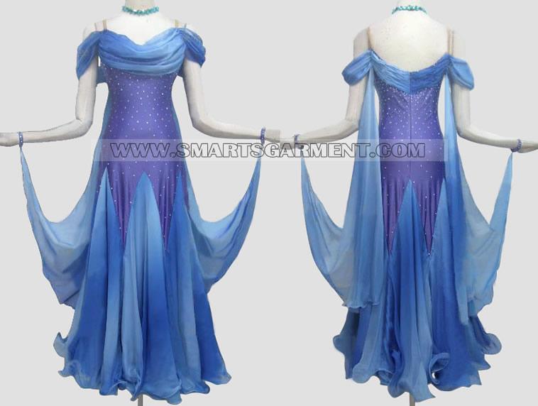 женское платье для бальных танцев стандарт,платьев Латина